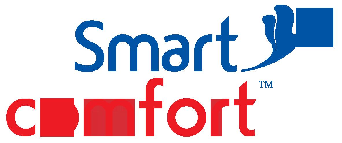 Smart Comfort
